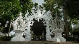 white-temple-20