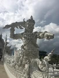 white-temple-7