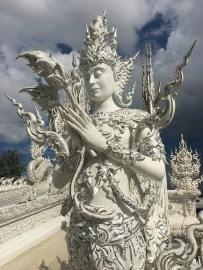white-temple-8