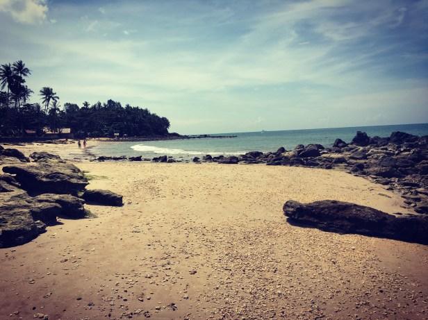 koh-lanta-long-beach