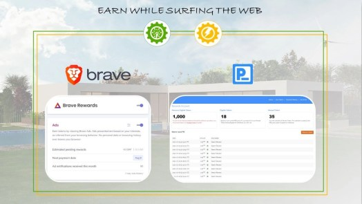 Brave Presearch featured image