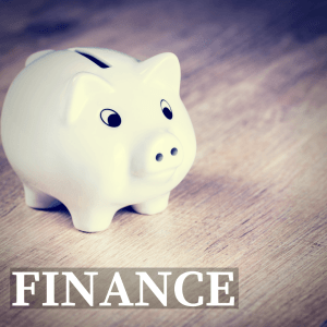 Learn about the About Effective Finance & Frugal Lifestyle website where we share tips and resources to help you make, save, and invest money to achieve financial independence.
