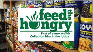 Feed_Hungry2
