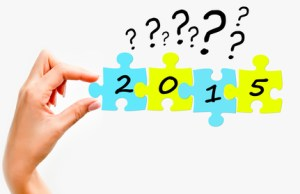 2015 online marketing predictions and trends