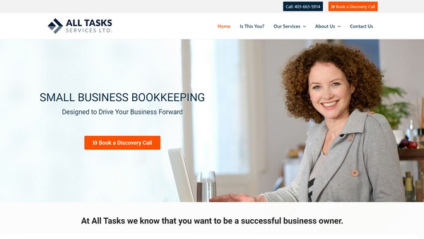 Alltasksbookkeeping.ca
