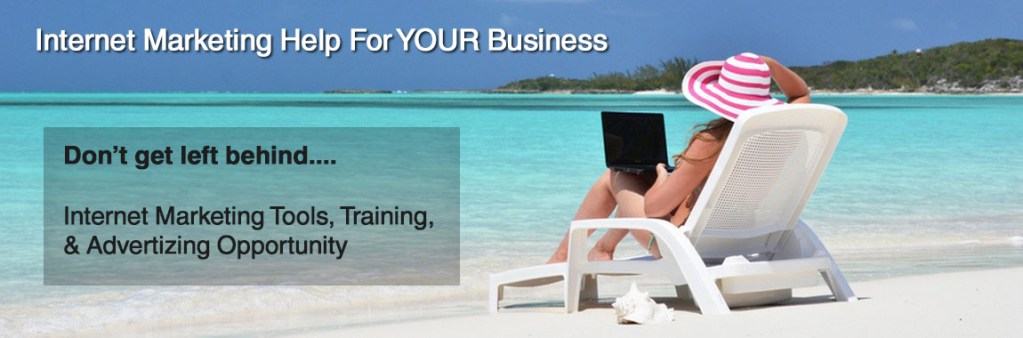 online marketing club for small business