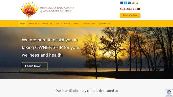 Britanniabodyworks.com