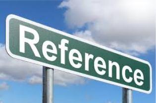 Digital Marketing Reference