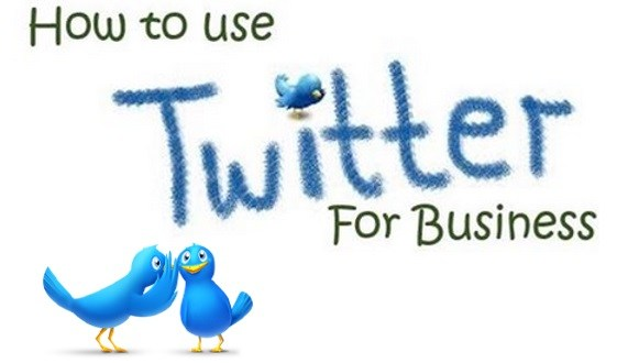 Twitter for business workshop Calgary