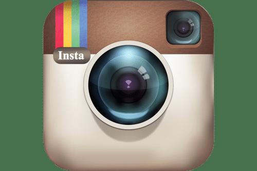 instagram-logo-500