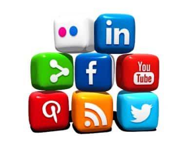 social-media-blocks-white