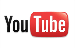 youtube-logo-cr