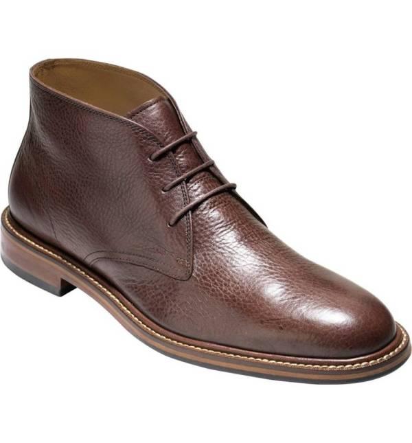 Nordstrom Cole Haan Dress Shoes