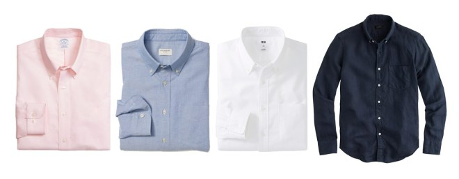 whatToWear_shirts
