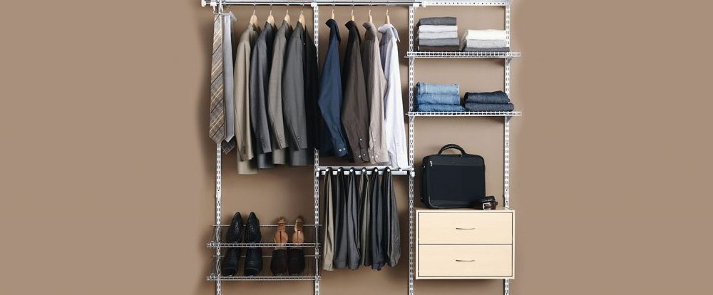 Get a copy of EG's latest book, The Lean Wardrobe: Five Principles to Achieve Closet Mastery
