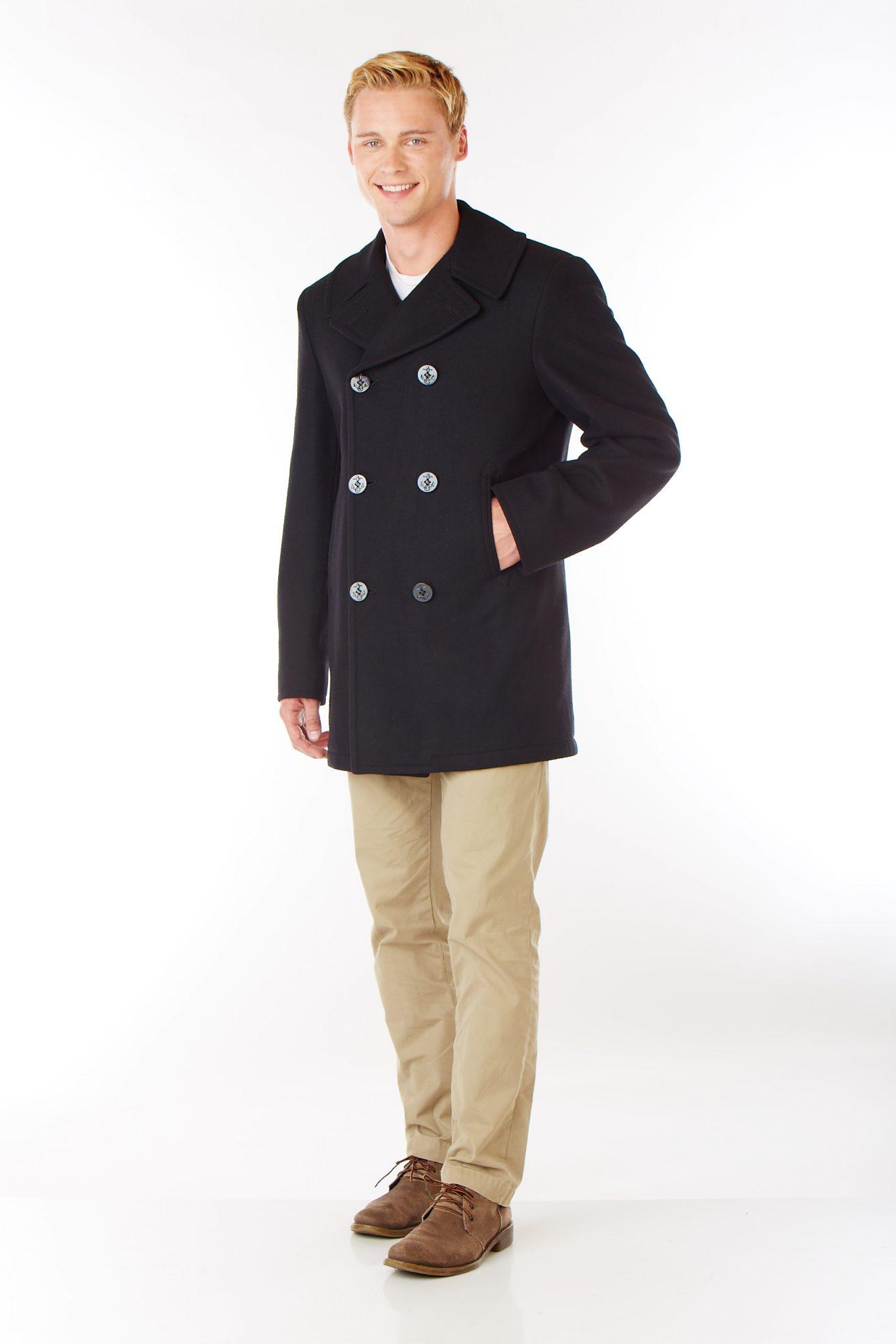 peacoat_sterlingwear
