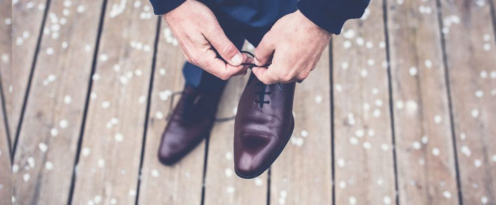 How to Choose a Quality Pair of Leather Shoes