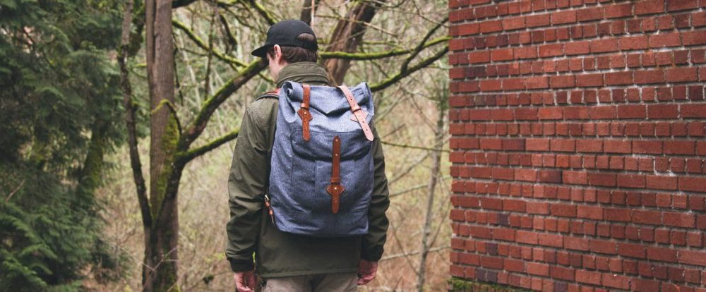 In the Know: Tanner Goods