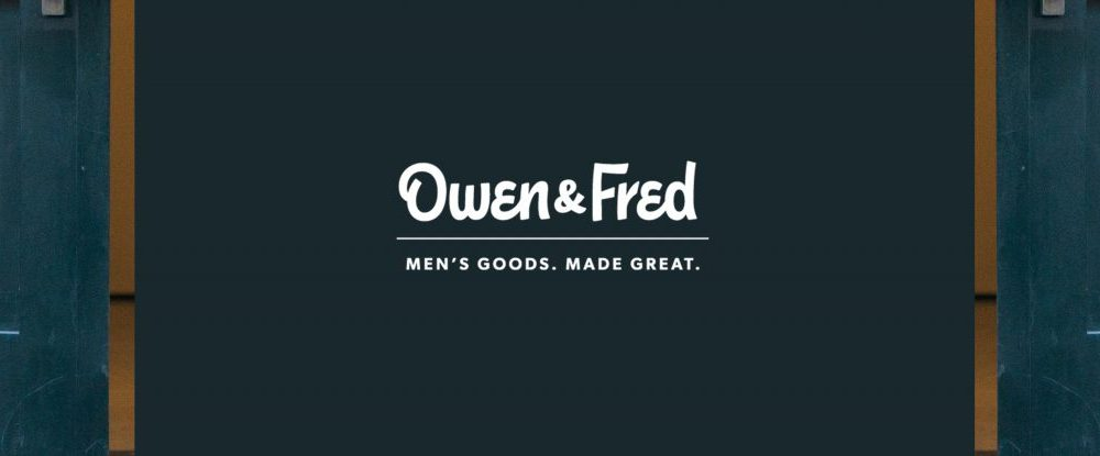 In the Know: Owen and Fred