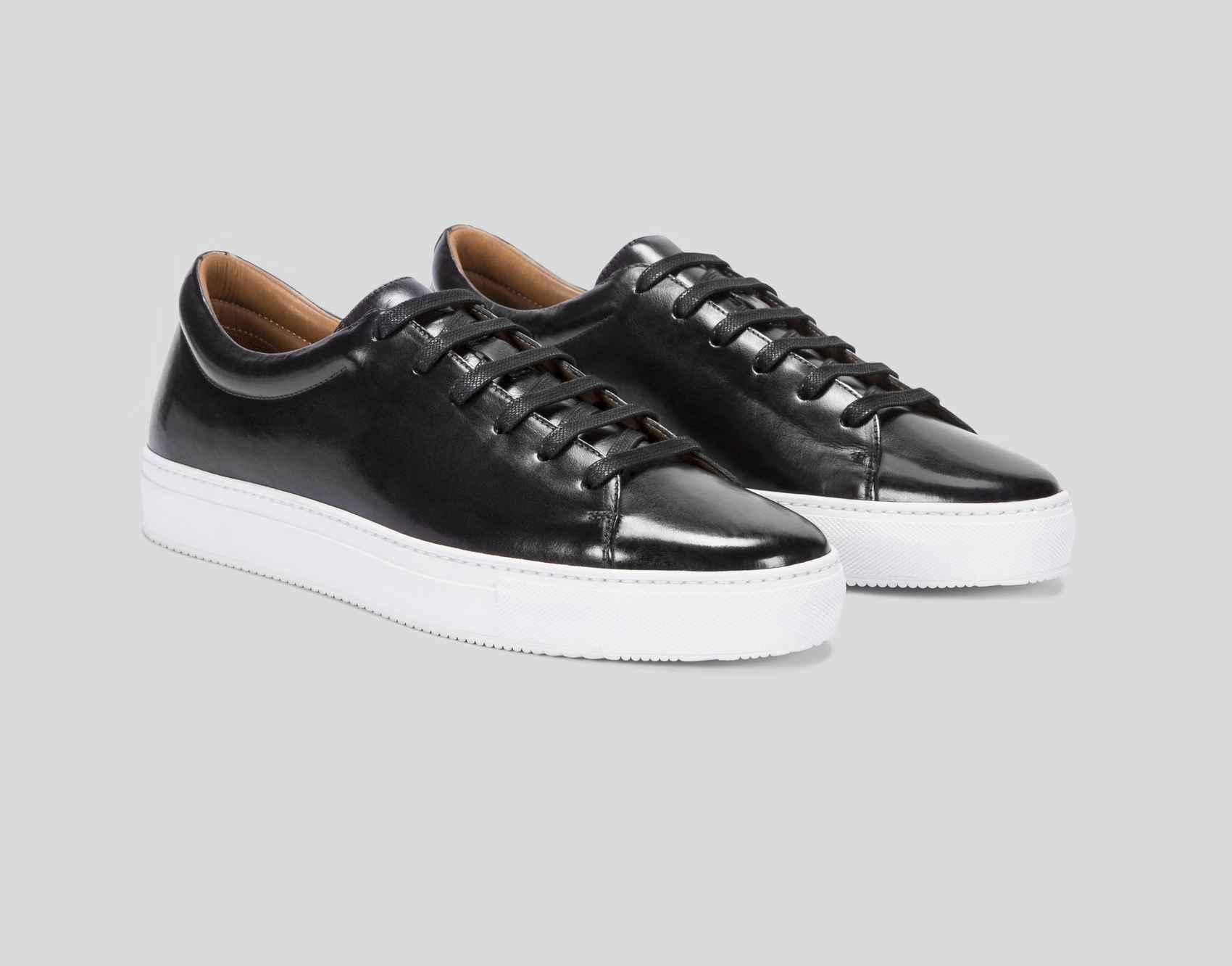 M Gemi sneakers