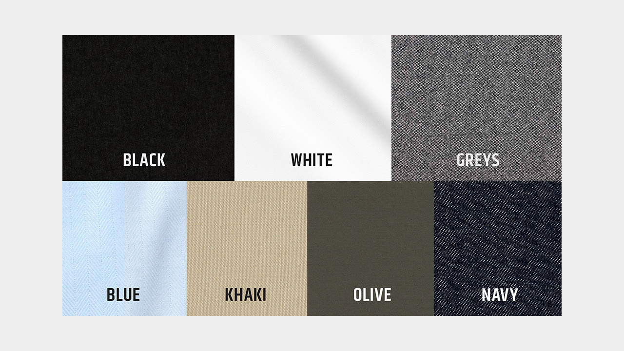 مراجعة الكوكايين ذئب Colours That Go With Grey Clothes Katteraser Org