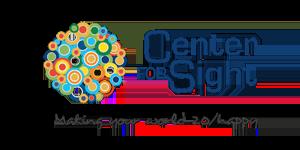 CenterForSight