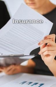 Insurance-wTitle