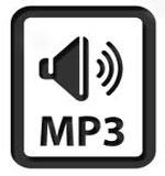 mp3150