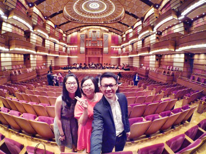 malaysia-kuala-lumpur-concert-beethoven-malaysian-philharmonic-orchestra-and-conductor-gabor-takacs-nagy-and-violin-ray-chen-beethoven-violin-cencerto-in-d-major-op61-a22-great-music