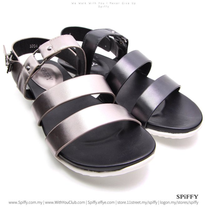 fashion-malaysia-kuala-lumpur-sandal-shoes-%e6%8b%96%e9%9e%8b-spiffy-brand-ct3204-black-grey-colour-shoe-ladies-lady-leather-high-heels-shoes-comfort-wedges-sandal-%e5%a8%83%e5%a8%83%e9%9e%8b%e5%ad%90