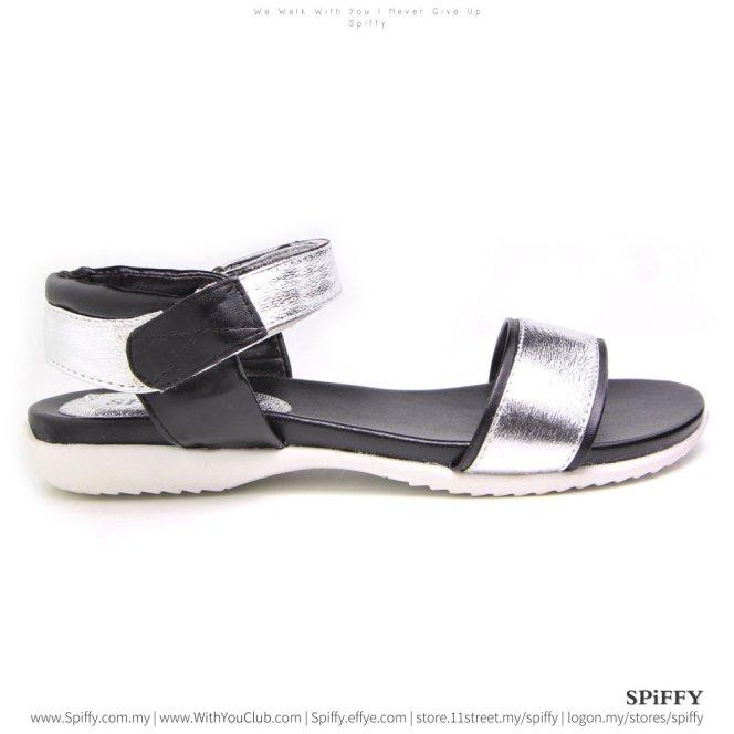 fashion-malaysia-kuala-lumpur-sandal-shoes-%e6%8b%96%e9%9e%8b-spiffy-brand-ct3205023-silver-colour-shoe-ladies-lady-leather-high-heels-shoes-comfort-wedges-sandal-%e5%a8%83%e5%a8%83%e9%9e%8b%e5%ad%90