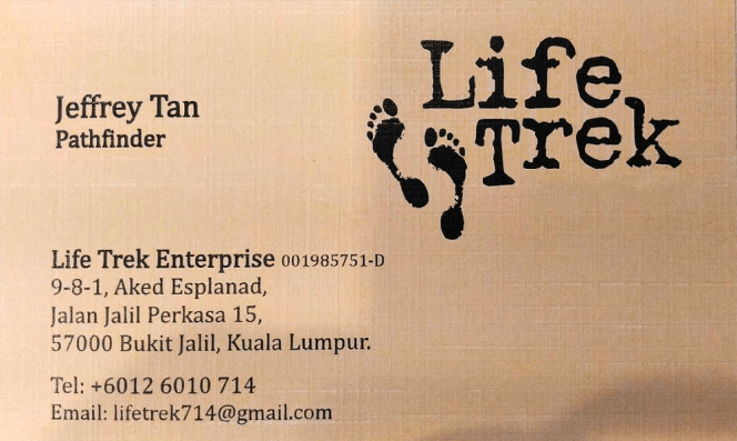 malaysia-life-trek-enterprise-jeffrey-tan-pathfinder-trainer-building-team-leadership-boot-camp-sales-warrior-boot-camp-%e9%a9%ac%e6%9d%a5%e8%a5%bf%e4%ba%9a%e5%9b%a2%e9%98%9f