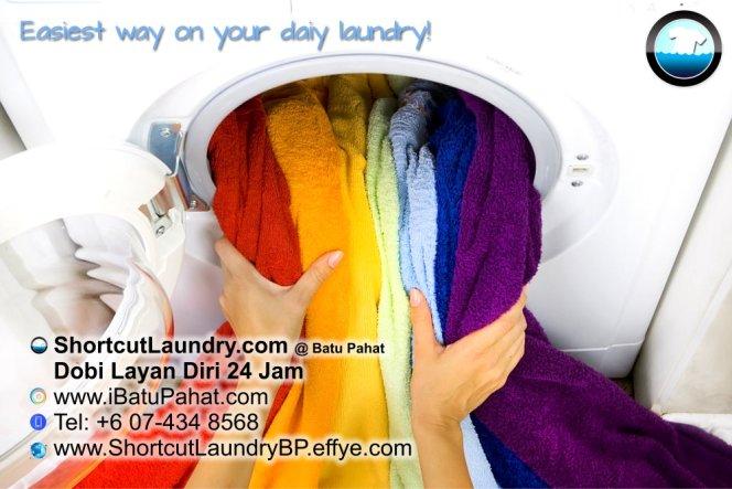 batu-pahat-laundry-shortcut-laundry-24-hours-self-service-laundry-bp-batu-pahat-dobi-layan-diri-24-jam-%e5%b3%87%e6%a0%aa%e5%b7%b4%e8%be%96%e8%87%aa%e5%8a%a9%e6%b4%97%e8%a1%a3%e5%ba%97-washers-and-dry
