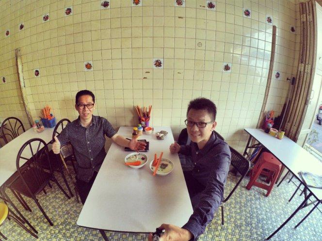 breakfast-melaka-malacca-malaysia-jonker-walk-jonker-street-travel-raymond-ong-alfred-law-alfred-genesis-%e9%a9%ac%e5%85%ad%e7%94%b2%e6%97%85%e6%b8%b8-c02