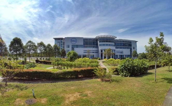 dell-cyberjaya-malaysia-raymond-ong-and-effye-ang-effye-media-online-advertising-a03