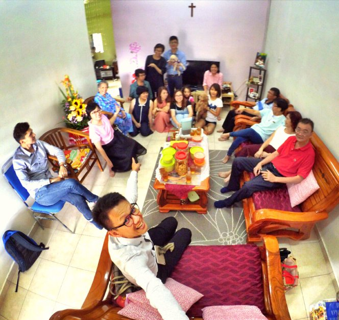 %e6%96%b0%e5%b9%b4%e5%bf%ab%e4%b9%90-family-chinese-new-year-family-reunion-gathering-%e5%ae%b6%e5%ba%ad%e5%86%9c%e5%8e%86%e5%b9%b4%e5%88%9d%e4%ba%8c%e5%9b%a2%e5%9c%86%e9%a5%ad-mosesdave-kang-lay-chen