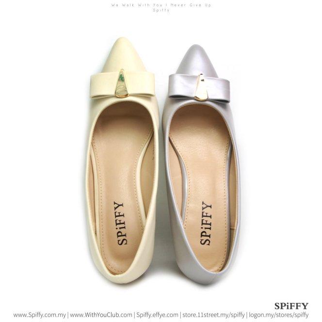 fashion-modern-malaysia-kuala-lumpur-shoes-high-heels-%e9%ab%98%e8%b7%9f%e9%9e%8b-spiffy-brand-ct3423-mix-colour-shoe-ladies-lady-leather-high-heels-shoes-comfort-wedges-sandal-%e9%9e%8b%e5%ad%90-shoe