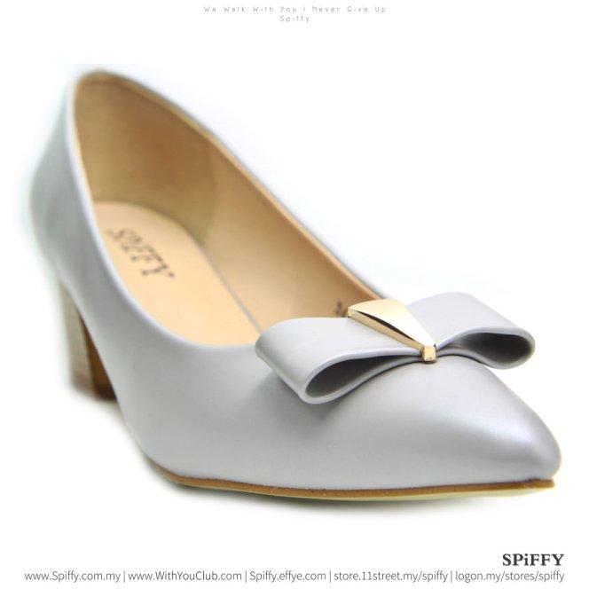 fashion-modern-malaysia-kuala-lumpur-shoes-high-heels-%e9%ab%98%e8%b7%9f%e9%9e%8b-spiffy-brand-ct3423012-light-grey-colour-shoe-ladies-lady-leather-high-heels-shoes-comfort-wedges-sandal-%e9%9e%8b