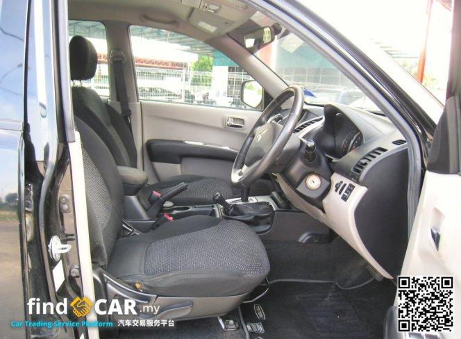mitsubishi-triton-pickup-truck-malaysia-johor-masai-sell-car-buy-car-personal-loans-and-car-loan-find-car-malaysia-plentong-ulu-tiram-pasir-gudang-secondhand-car-sale-and-help-you-to-sell-your-car-aut