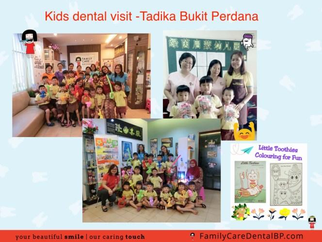 our-journey-2016-family-care-dental-batu-pahat-johor-malaysia-2016%e6%88%91%e4%bb%ac%e4%b8%80%e8%b5%b7%e8%b5%b0%e8%bf%87-%e5%ae%b6%e5%ae%b6%e7%89%99%e7%a7%91%e5%8c%bb%e5%8a%a1%e6%89%80-%e5%b3%87