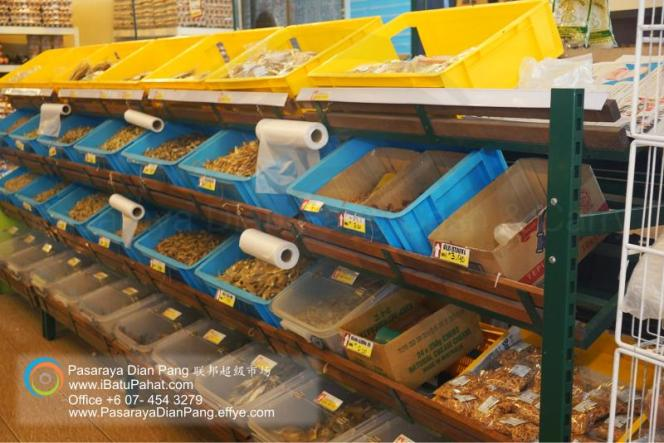 a020-parit-raja-batu-pahat-johor-malaysia-pasaraya-dian-pang-cash-carry-sdn-bhd-supermarket-grocery-shop-daily-products-foods-personal-care-home