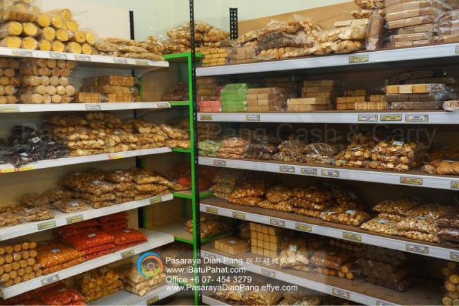 a030-parit-raja-batu-pahat-johor-malaysia-pasaraya-dian-pang-cash-carry-sdn-bhd-supermarket-grocery-shop-daily-products-foods-personal-care-home