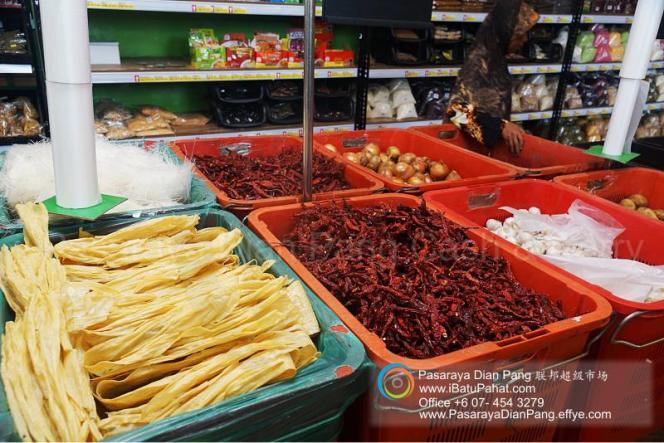 a033-parit-raja-batu-pahat-johor-malaysia-pasaraya-dian-pang-cash-carry-sdn-bhd-supermarket-grocery-shop-daily-products-foods-personal-care-home