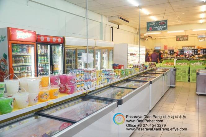 a046-parit-raja-batu-pahat-johor-malaysia-pasaraya-dian-pang-cash-carry-sdn-bhd-supermarket-grocery-shop-daily-products-foods-personal-care-home