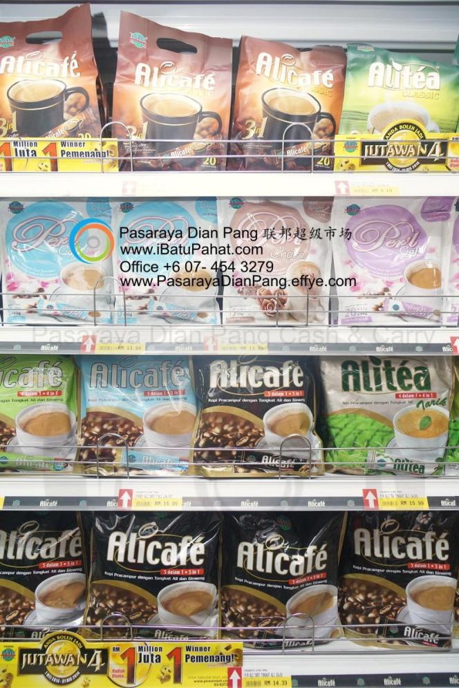 a058-parit-raja-batu-pahat-johor-malaysia-pasaraya-dian-pang-cash-carry-sdn-bhd-supermarket-grocery-shop-daily-products-foods-personal-care-home