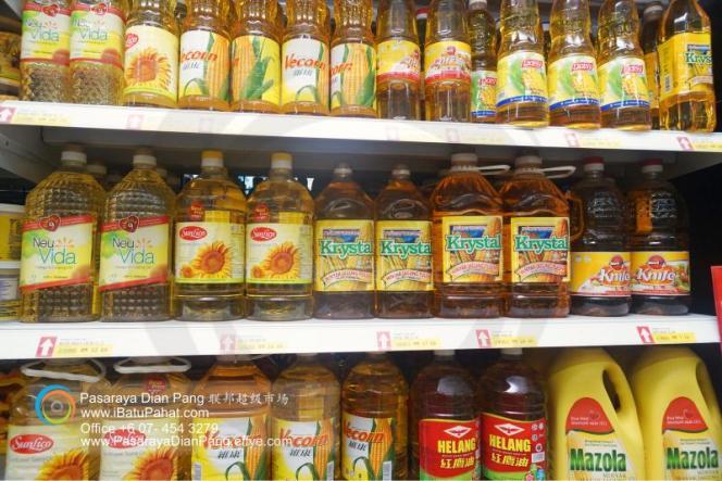 a060-parit-raja-batu-pahat-johor-malaysia-pasaraya-dian-pang-cash-carry-sdn-bhd-supermarket-grocery-shop-daily-products-foods-personal-care-home