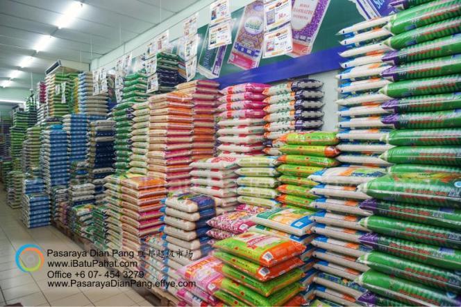 a09-parit-raja-batu-pahat-johor-malaysia-pasaraya-dian-pang-cash-carry-sdn-bhd-supermarket-grocery-shop-daily-products-foods-personal-care-home