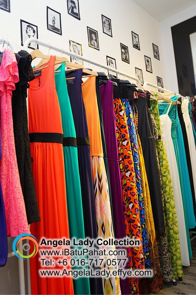 a23-batu-pahat-bp-johor-malaysia-pusat-butik-angela-lady-collection-maxi-dress-gown-boutique-fashion-lady-apparel-dress-clothes-legging-jegging-jeans-single-%e6%97%b6%e5%b0%9a%e6%9c%8d%e8%a3%85