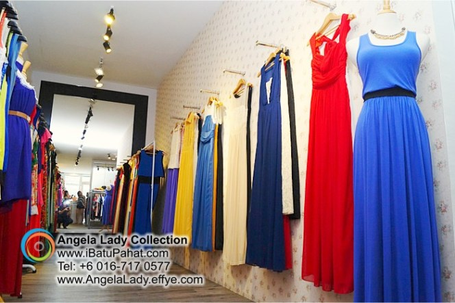 a27-batu-pahat-bp-johor-malaysia-pusat-butik-angela-lady-collection-maxi-dress-gown-boutique-fashion-lady-apparel-dress-clothes-legging-jegging-jeans-single-%e6%97%b6%e5%b0%9a%e6%9c%8d%e8%a3%85