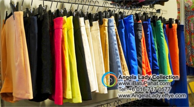 a34-batu-pahat-bp-johor-malaysia-pusat-butik-angela-lady-collection-maxi-dress-gown-boutique-fashion-lady-apparel-dress-clothes-legging-jegging-jeans-single-%e6%97%b6%e5%b0%9a%e6%9c%8d%e8%a3%85